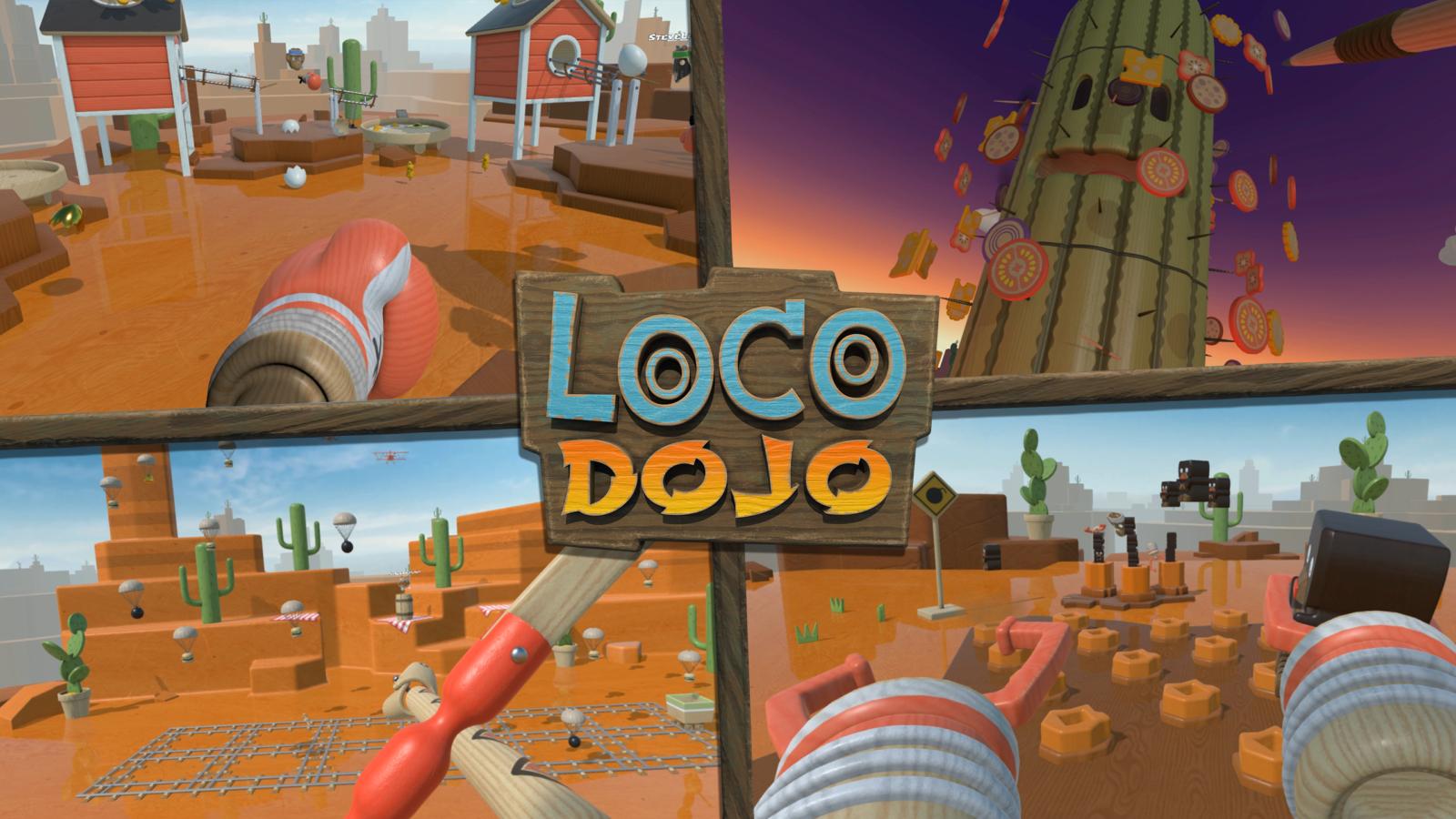 3_LocoDojoScreenshot_RockyDesert