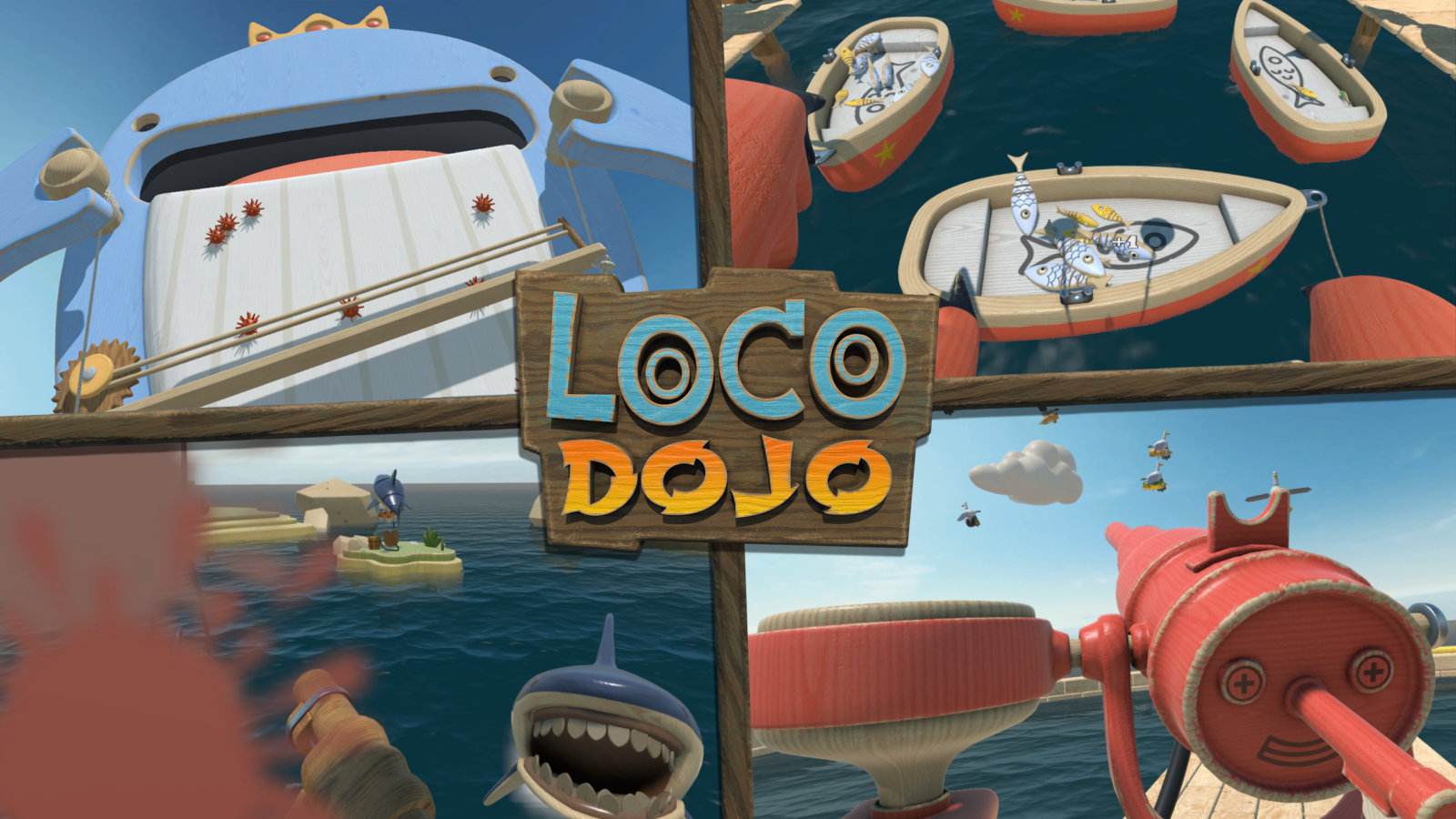4_LocoDojoScreenshot_Seaside