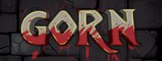 Gorn_KeyArt_Steam_Small_preview
