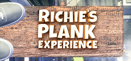 Plank Logo