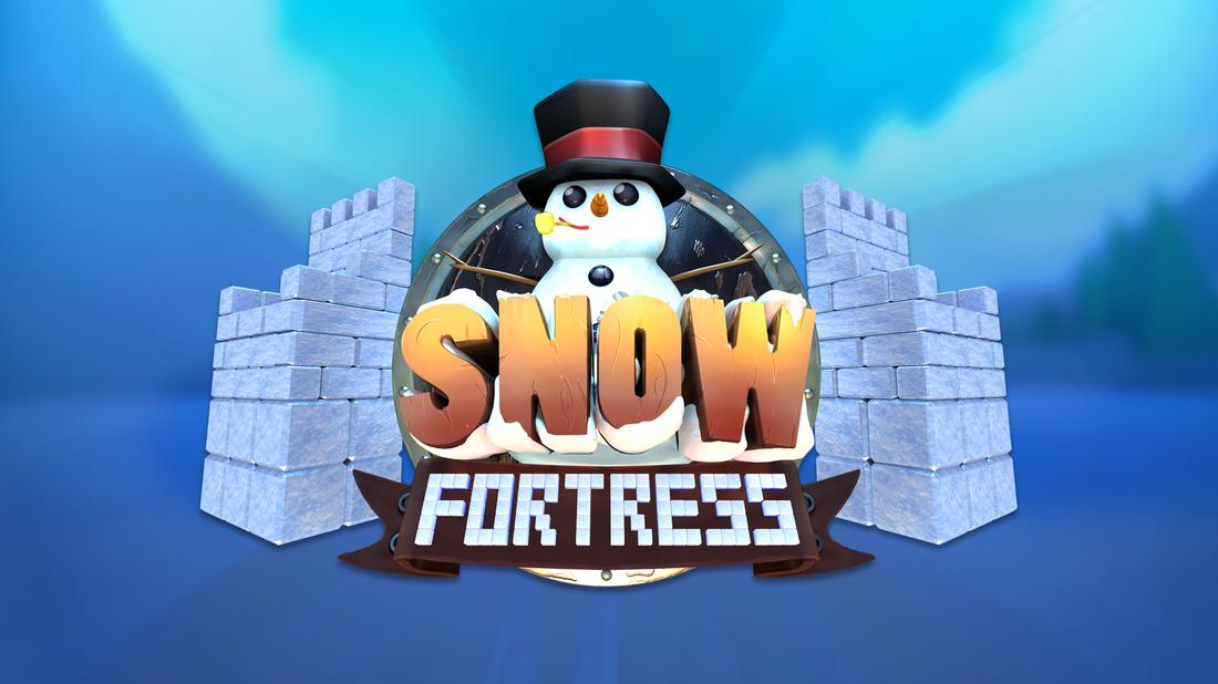 snowfortresslogo-v2-1080_orig